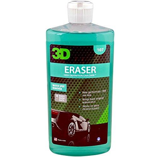 eraser-water-spot-remover-16-oz-gel