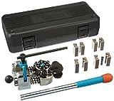 Eastwood 25304 Professional Brake Tubing Flaring Tool