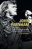 img - for John Farnham book / textbook / text book