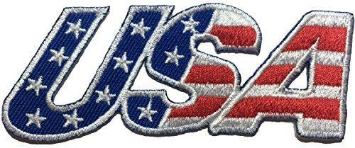 USA A (Sergeant Camo Adult Boots)