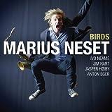 Neset, Marius Birds Mainstream Jazz