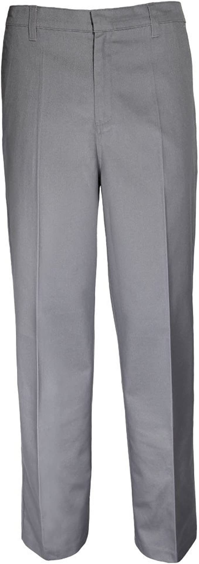 Pro5 Boys Slim Fit Long Pants