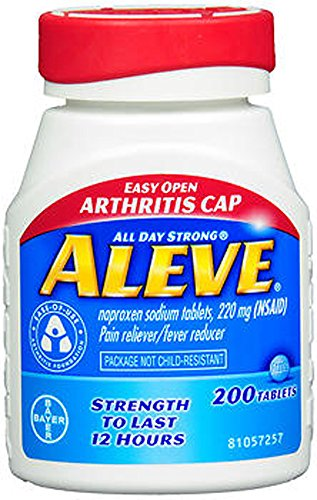 aleve-tablets-easy-open-arthritis-cap-200-ct