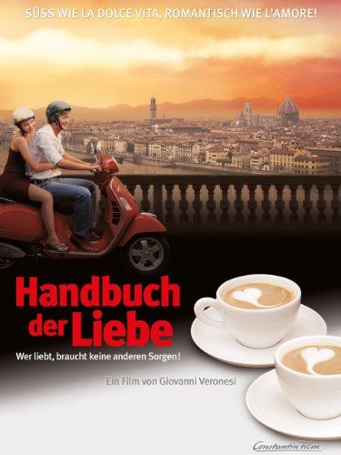Handbuch der Liebe Film
