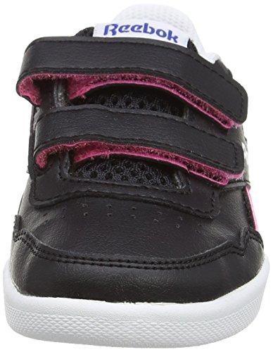 Reebok Royal Effect Alt - Sneakers para niños