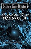 *OP Laws of the Hunt Players Guide (Mind's Eye Theatre)