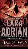 Edge of Dawn, Lara Adrian, 0345532627
