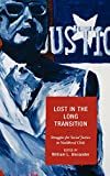 Lost in the Long Transition 9780739118641
