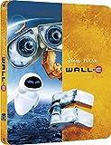 Wall-E - Limited Edition Steelbook Blu-ray