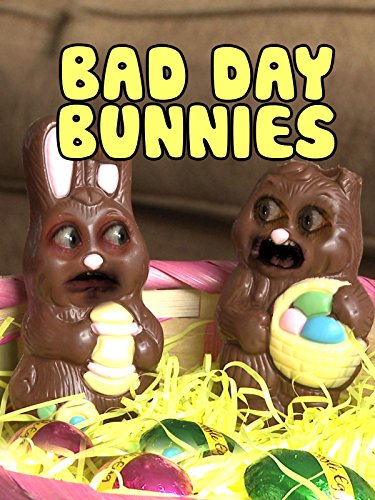 Clip: Bad Day Bunnies