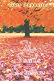 The Souls Season, Gary Esposito, 0595384226