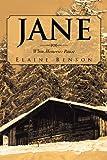 Jane, Elaine Benson, 1475906773