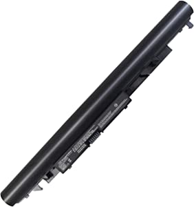 919700-850 JC03 Laptop Battery for HP 15-bs 15-bw 17-bs Series 15-bs0xx 15-bs1xx 15-bs015dx 15-bs013dx 15- bw033wm 15-bw053od 919701-850 919681-421 HSTNN-LB7V 3inr19/66