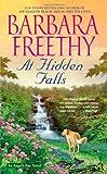 At Hidden Falls, Barbara Freethy, 1439176493