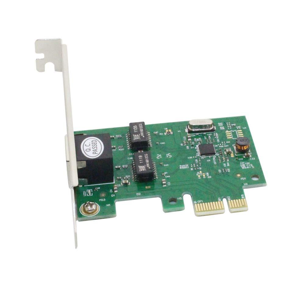 1.REALTEK 8111C LAN DESCARGAR DRIVER