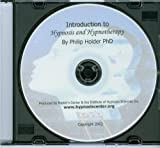 Introduction To Hypnosis (Client/Patient Prep)