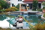 AL-KO-Hauswasserwerke-HW-3500-Inox-Classic-silber-435-x-27-x-505-cm-12000-ml-140653