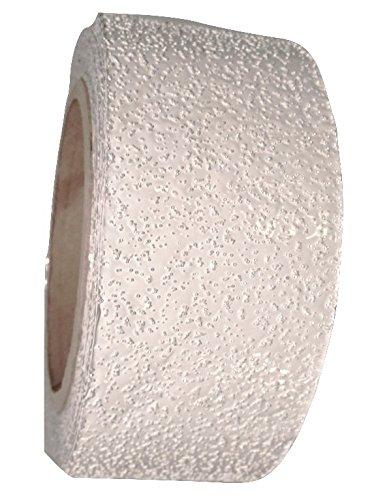 ifloortape Reflective Pavement Conforms Concrete