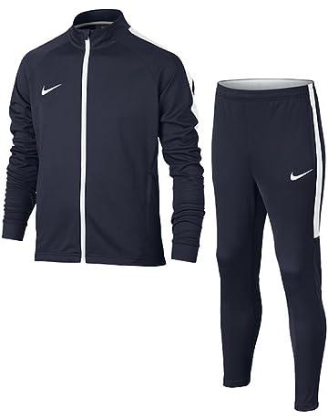cbe5b592aa7 Nike Children s Dry Academy TRK Suit Track