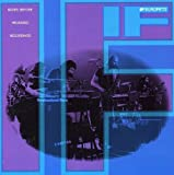 Europe 1972 by IF (1997-06-10)