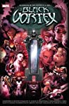 Guardians of the Galaxy & X-Men: The Black Vortex;Guardians of the Galaxy