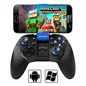 browse android accessories controllers