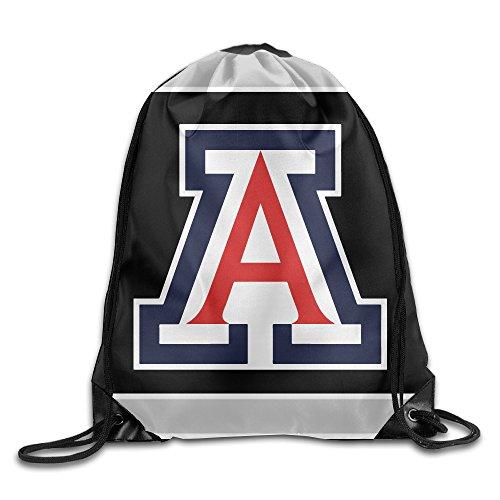 Acosoy University Of Arizona Drawstring - Oakley Arizona
