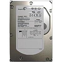 Seagate ST373455LC Cheetah 15K.5 73GB 15000rpm Internal Hard Drive