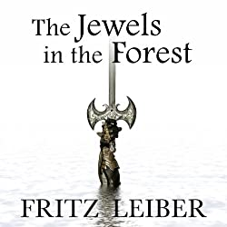 The Jewels in the Forest