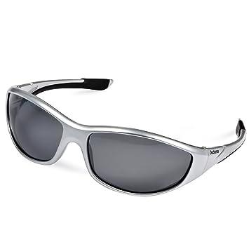 softball sunglasses polarized  Amazon.com : Duduma Polarized Sports Sunglasses for Men Women ...