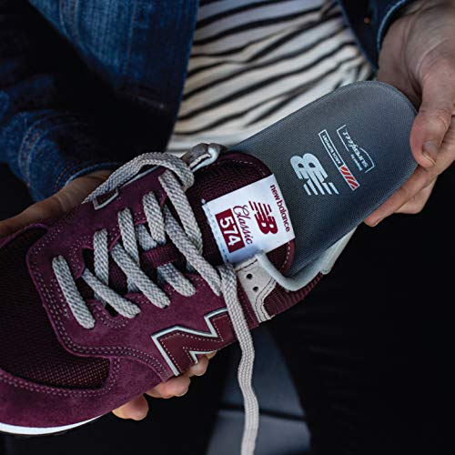 New Balance Casual Arch Support Insoles