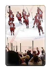 New Style phoenix coyotes hockey nhl (14) NHL Sports & Colleges fashionable iPad Mini cases