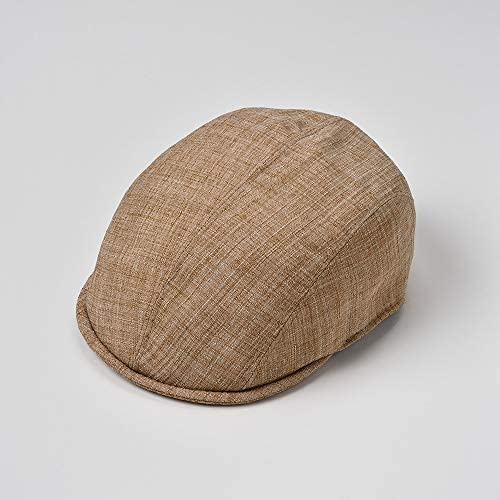 ハンチング ハンチング帽子 Falco(ファルコ)
