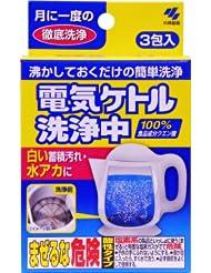 日本亚马逊海淘促销商品推荐(2016-05-12)