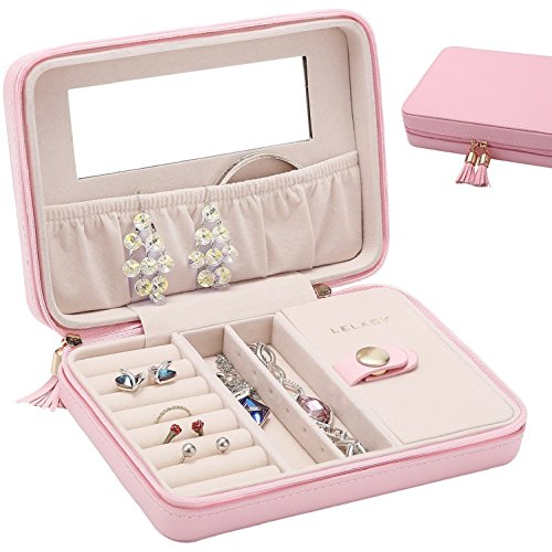 Pink box accessories the best Amazon price in SaveMoneyes