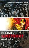 Judge Dredd #8: Whiteout