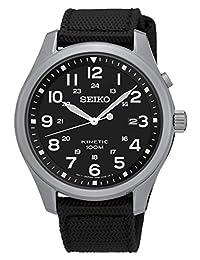 Seiko Watches Men's Watches SKA727P1