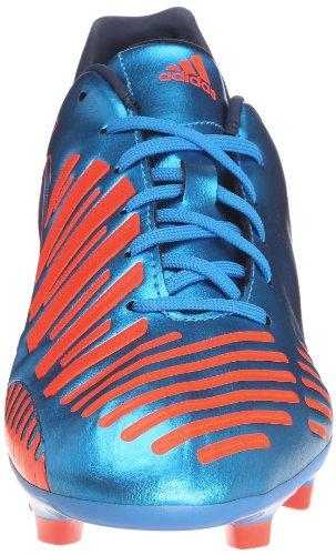 adidas P Absolado Lz Trx Fg - ropa informal Hombre Bleu (V22103)