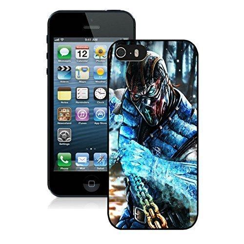 pink-ladoor-iphone-4-4s-case-phone-cover-sub-zero-mortal-kombat-x-art-mortal