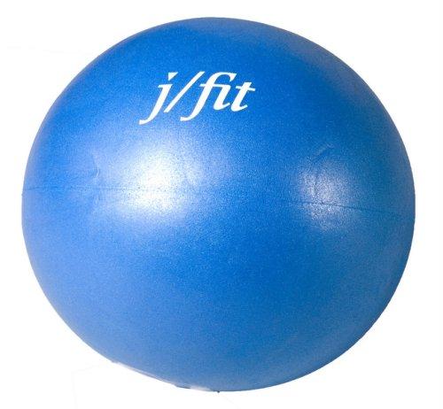 j/fit 7 Diameter