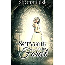 Servant of the Forest