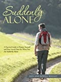 Suddenly Alone
