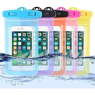 aggice-transparent-waterproof-case