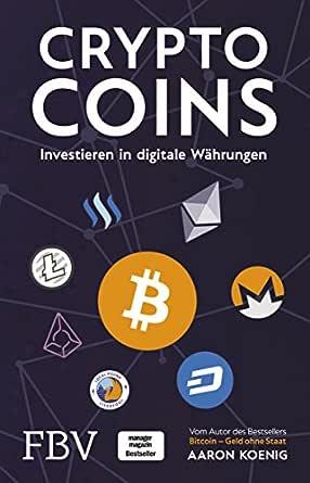 futures und optionen ist es gut, in bitcoin zu investieren?