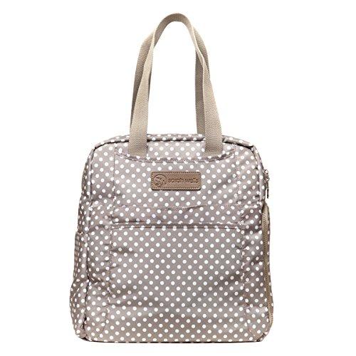 Sarah Wells Kelly Breast Pump Bag
