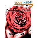 Rumbling Heart (Book 1)