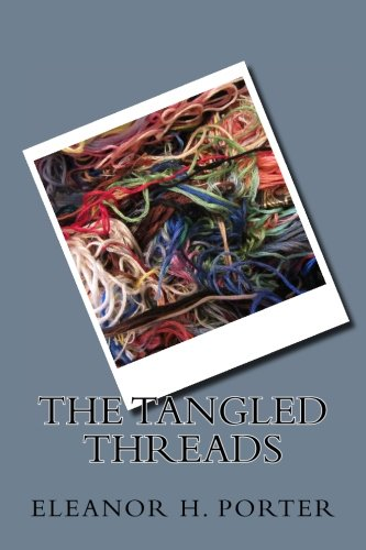 The Tangled Threads