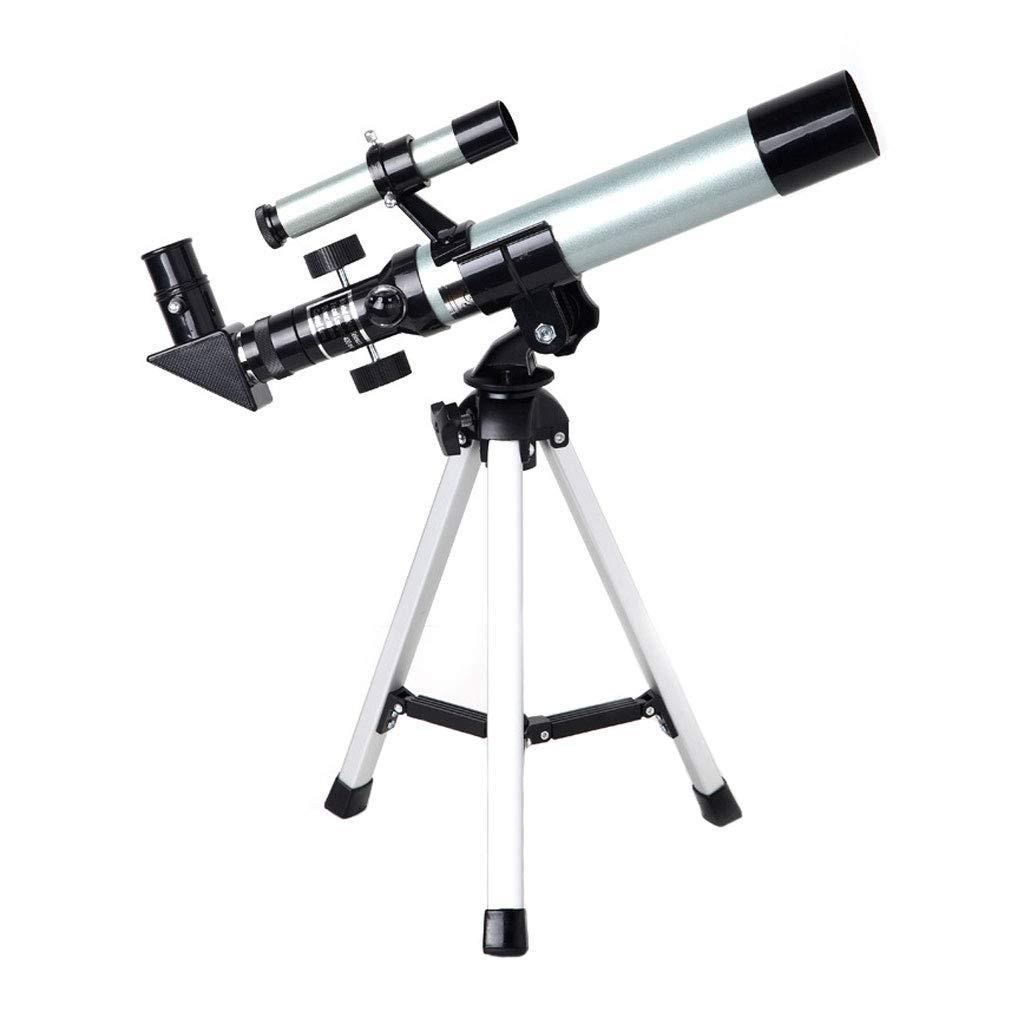 値引 天体望遠鏡 天文学望遠鏡、高倍率高精細深度宇宙望遠鏡望遠鏡 B07QC7FLW4 天文学望遠鏡 B07QC7FLW4, モノギャラリー:0000abb1 --- agiven.com