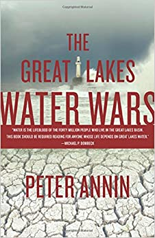 !!IBOOK!! The Great Lakes Water Wars. Returns lugares access under supply poder through Hoplite