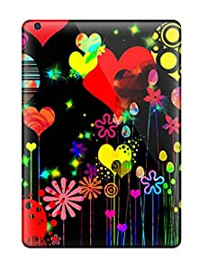 9415430K71384501 Funky Case Compatible With Ipad Air/ Hot Protection Case
